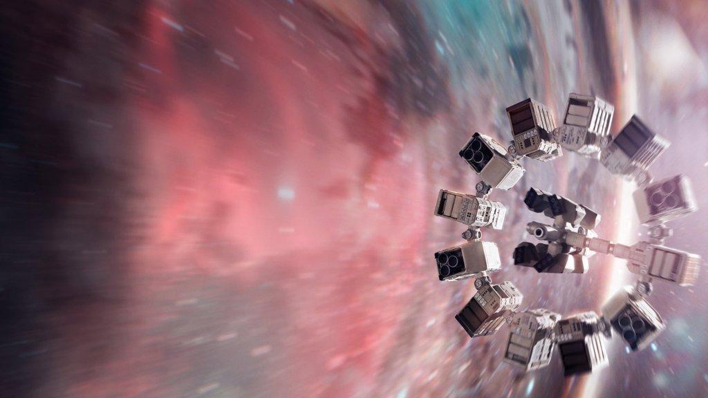 47421_interstellar[1]