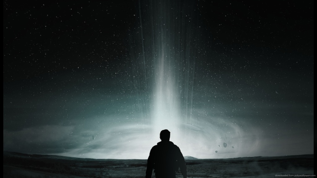interstellar01[1]