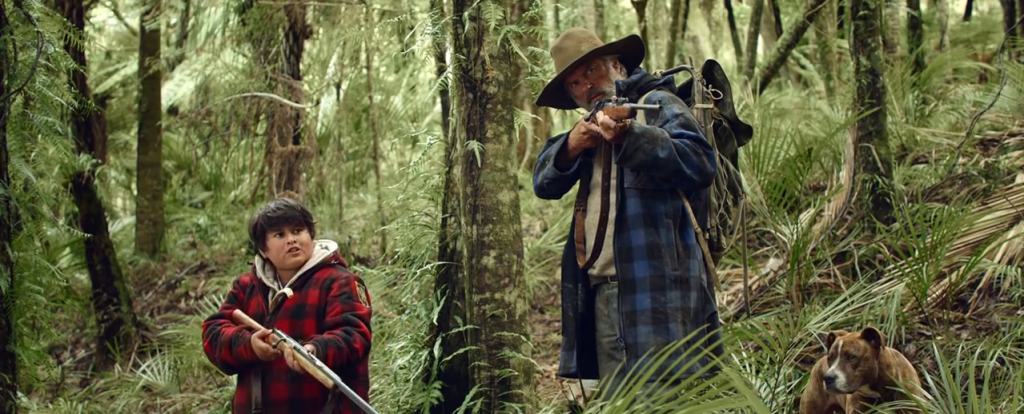 hunt-for-the-wilderpeople-photo-5
