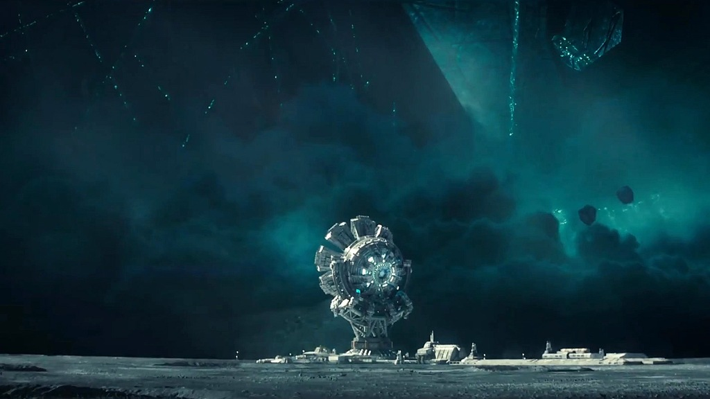 independence-day-resurgence-movie-wallpaper-10-0