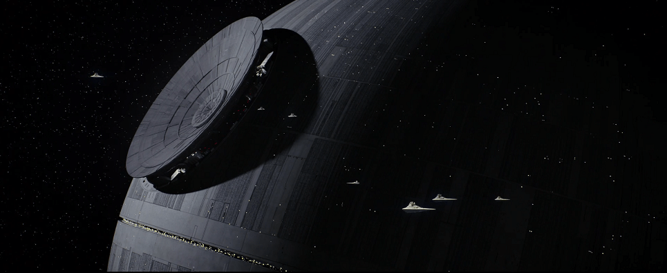 rogue-one-a-star-wars-story-teaser-trailer-takes-us-back-to-the-death-star-video
