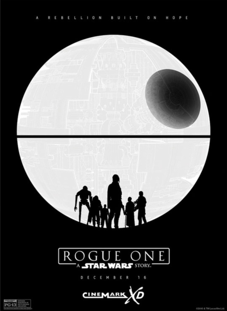 rogue_one_a_star_wars_story_ver35_xlg