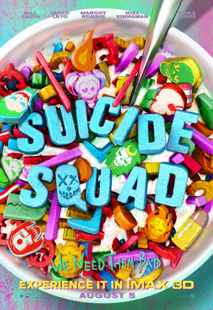 suicide_squad_ver26_xlg