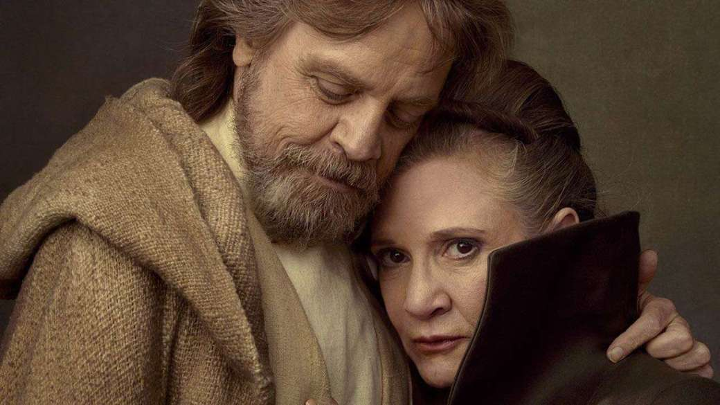 629358-mark-hamill-carrie-fisher-star-wars-the-last-jedi