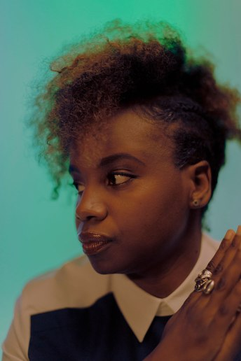 carter-time-dee-rees-2017-01