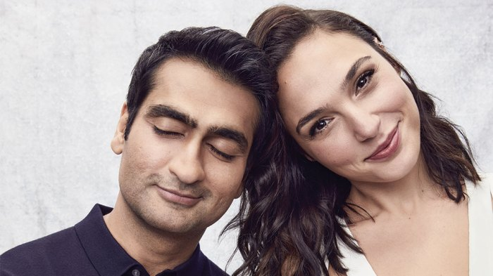 gal-gadot-kumail-nanjiani-actors-on-actors