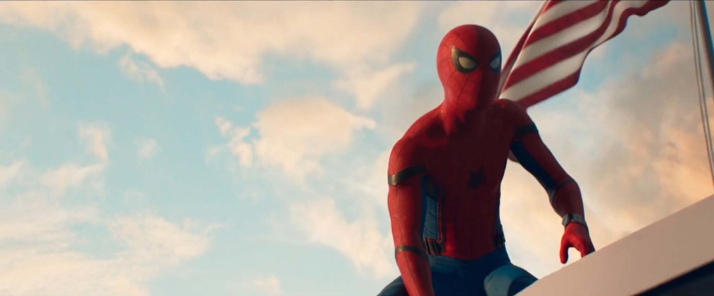 Spider-Man-Homecoming-Trailer-2-27